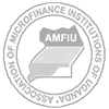 AMFIU